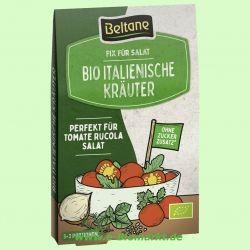 Salatfix Italienische Kräuter mit Citrus (Beltane)