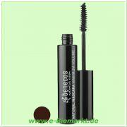 Natural Mascara Maximum Volume smooth brown (benecos)