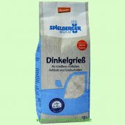 Dinkelgrieß (Spielberger)