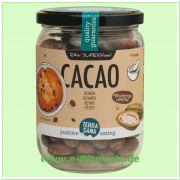 Kakaobohnen RAW (Terrasana)