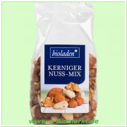 Kerniger Nuss Mix (bioladen)