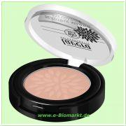 Beautiful Mineral Eyeshadow Matt`n Cream 08 (Lavera)