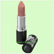 Beautiful Lips Colour Intense Tender Taupe 30 (Lavera)