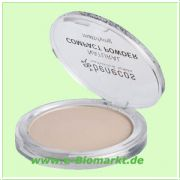 Compact Powder porcelain (benecos)