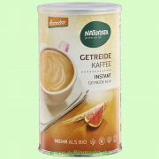 Getreidekaffee Instant (Naturata)