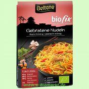 biofix Gebratene Nudeln - Bami Goreng (Beltane)