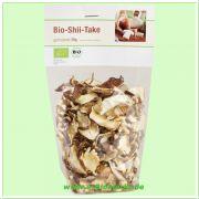 Shii-Take Pilze (Integra)