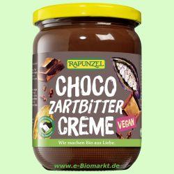 Choco - Zartbitter-Schoko-Creme (Rapunzel)