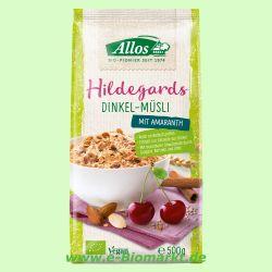 Hof-Müsli Hildegard (Allos)