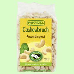 Cashewbruch groß HIH (Rapunzel)