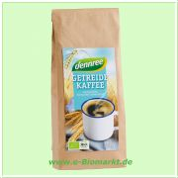 Getreidekaffee (dennree)