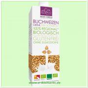 Buchweizendrink natur pur BIOLAND (Hofgut Storzeln)