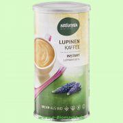 Lupinenkaffee Instant (Naturata)