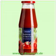 Tomaten Passata (bioladen)