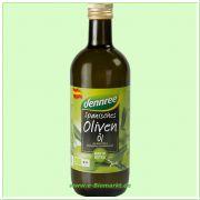 Olivenöl, nativ extra, Spanien (dennree)