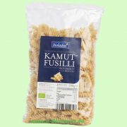 Kamut Fusilli (bioladen*)