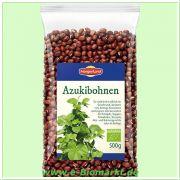 Azukibohnen (Morgenland)