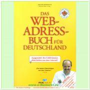 Das Web-Adressbuch für Deutschland - 20. Auflage