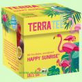 Happy Sunrise - Früchtetee (Terra Tee)