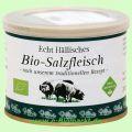 Echt Hällisches Salzfleisch (Bäuerl. Erzeugergem. Schw. Hall)