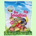 Ökovital Smoothies mit Bio Gelatine (Ökovital)