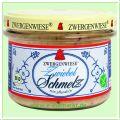 Zwiebel Schmelz (Zwergenwiese)