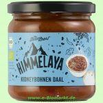Himmelaya - Kidneybohnen mit Garam Masala (The Bean Bros)