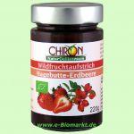 Hagebutte-Erdbeer Aufstrich (Chiron)