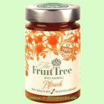 Pfirsich Fruchtaufstrich (The Fruit Tree)