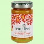 Dolce Vita Orange Fruchtaufstrich (The Fruit Tree)