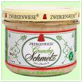 Crunchy-Schmelz (Zwergenwiese)
