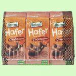 Haferdrink Choco + Calcium (Natumi)
