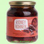 Kidneybohnen (Nur Puur)