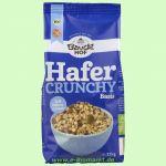 Hafer Crunchy Basis (Bauck Hof)