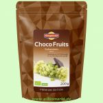 Choco Fruits Sultaninen (Morgenland)