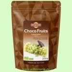 Choco Fruits Sultaninen (Morgenland)