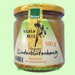 Lindenblütenhonig (Bienen Betz)