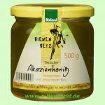 Akazienhonig (Bienen Betz)