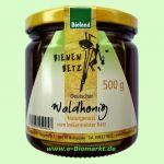 Waldhonig (Bienen Betz)
