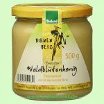 Waldblütenhonig (Bienen Betz)