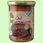 Chili con Carne (Rupertirind)