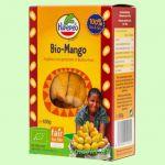 Mangostücke getrocknet (KIPEPEO)