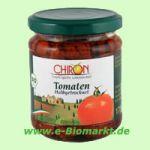 Tomaten halbgetrocknet (Chiron)