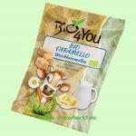 Caramello Weichkaramellen (Bio4You)