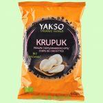 Krupuk Krabbenchips (Yakso)