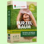 Garten-und Spielrasen Purzelbaum (Samen Maier GmbH)