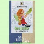 Durststiller Kräuter Tee Bio-Bengelchen (Sonnentor)