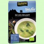 biofix Brokkolisuppe - Würzmischung (Beltane)