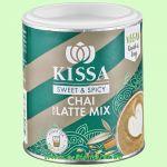 Chai Latte Mix (Kissa Tea)