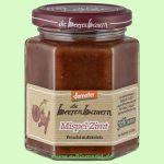 Mispel-Zimt Fruchtaufstrich (die beerenbauern)